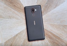 nokia 7 plus review featured