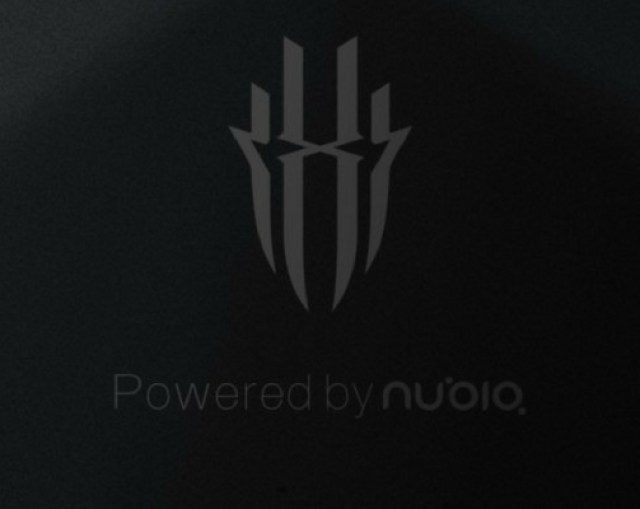 Nubia Launches Gaming Smartphone Red Magic With Snapdragon 835, RGB Lighting