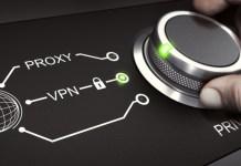 vpn service provides webrtc leak