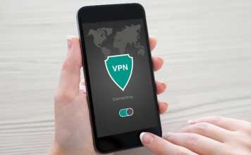 10 Best Android VPN Apps 2018 (Free and Paid)