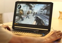 Dell survey gaming india