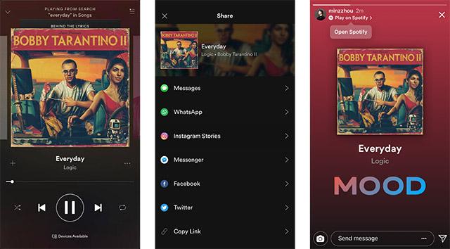 WhatsApp Deserves a Dark Mode Too