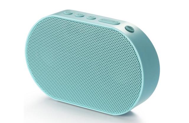 10. GGMM Smart Speaker