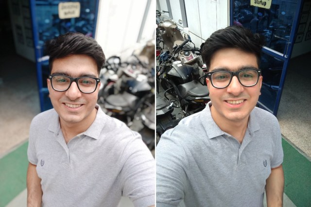 8se vs 7X camera 3
