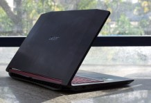 Acer Nitro 5 Review Featured