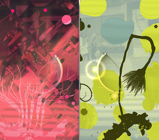 Eden Obscura Android Games