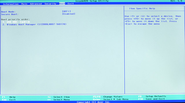 Janome digitizer keygen install windows 10 3 fandeluxe Images