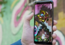 Google Shows the Power of ARCore at Advertising Industry's Largest Festival