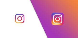 instagram lite vs instagram features