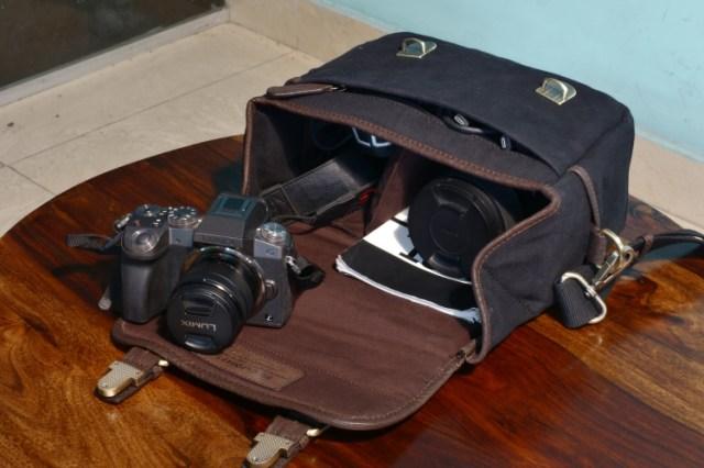 blackforest k2 camera bag review featured