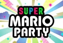 super mario party featured