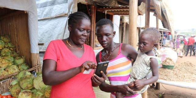 Uganda Imposes Tax on Social Media to Prevent Gossiping