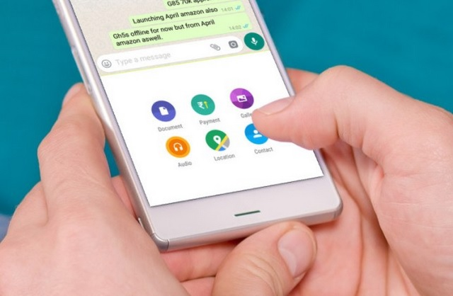 WhatsApp Payments Roll-Out Delayed Again Due to Privacy Concerns