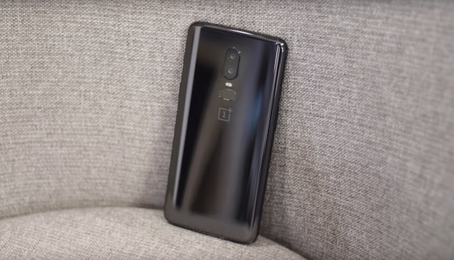Android Pie Confirmed for These Phones: Did Yours Make it to the List?