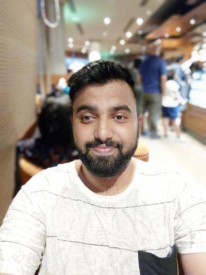 Asus ZenFone 5Z Selfies00005