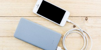 Best Power Banks featured