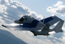 This Flying Car from Volvo's Sister Company Will be Available in 2019