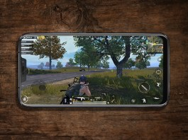 sniper elite 4 crack chomikuj