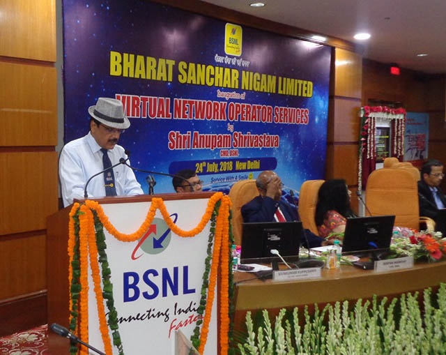 BSNL's New Initiative to Make Mobile Usage More Affordable, Widely Accessible