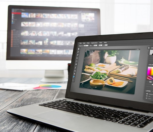 12 best free photoshop alternatives