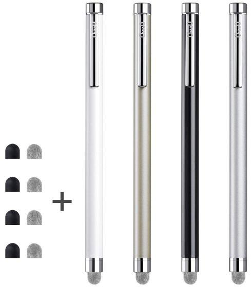 Apple Pencil alternatives