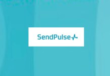 SendPulse- An All-in-One Online Marketing Tool