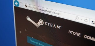 Best Free Steam Games