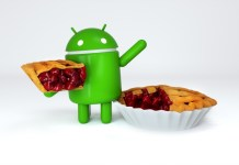 android 9 pie featured