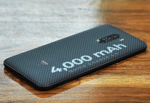 Poco F1 Battery Performance: Promising But Not Extraordinary