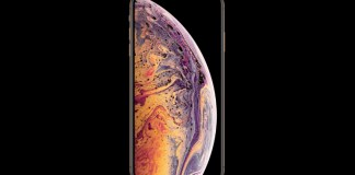 10 Best iPhone XS Max Screen Protectors That You Can Buy