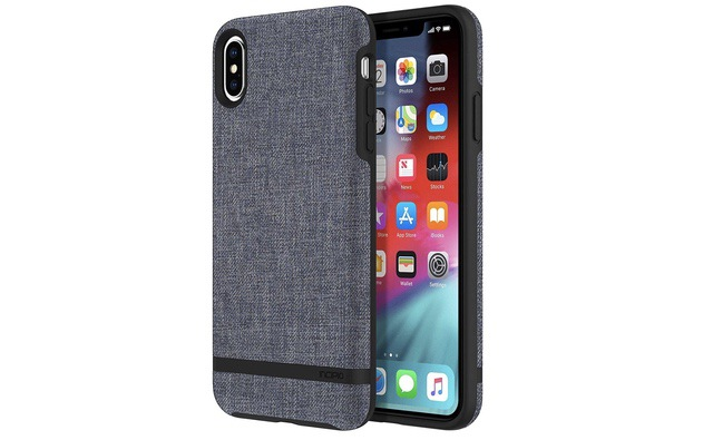 8. Incipio Carnaby iPhone Xs Max Case