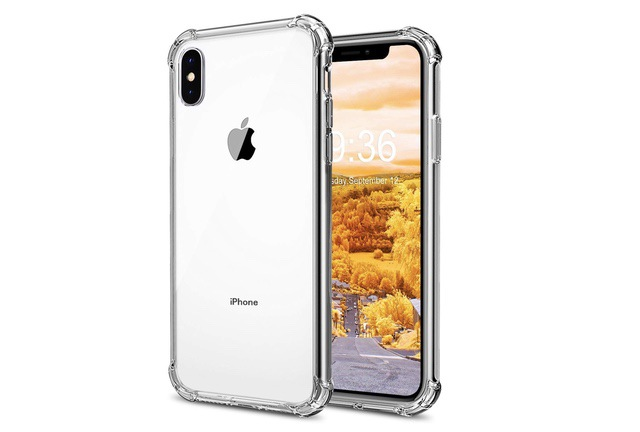 9. Matone iPhone XS Max Case