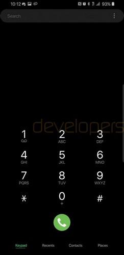 dialer 2