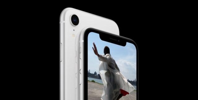iphone xr india price