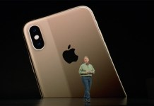 iPhone XS, XS Max, and XR vs. iPhone X: What's New?