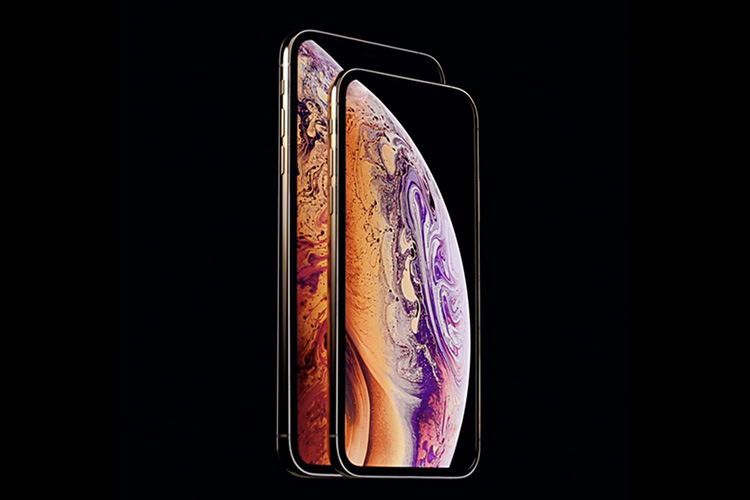 IPhone XS and XS Max: release date and prices