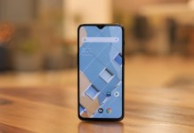 7 Best OnePlus 6T Screen Protectors You Can Buy