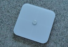 ActoFit SmartScale Review - Track More than Just Your Weight