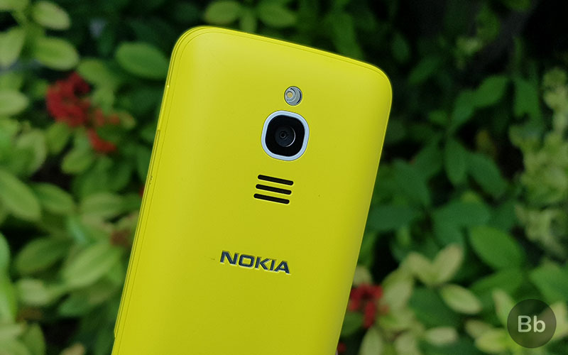 Nokia 8110 8