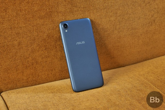 asus zenfone lite launched in india
