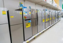 refrigerator sale big billion days flipkart deals
