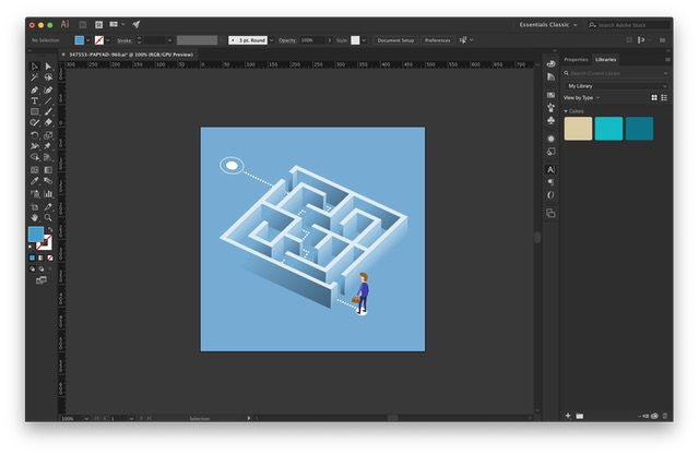 Best drawing software for mac
