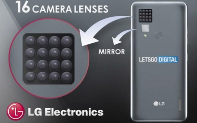 Render based on LG's patent (IMAGE: LetsGoDigital)