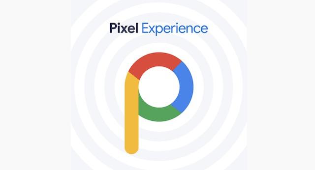 Experiencia de píxeles