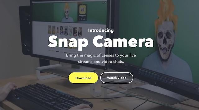 Snap Camera Lenses00008