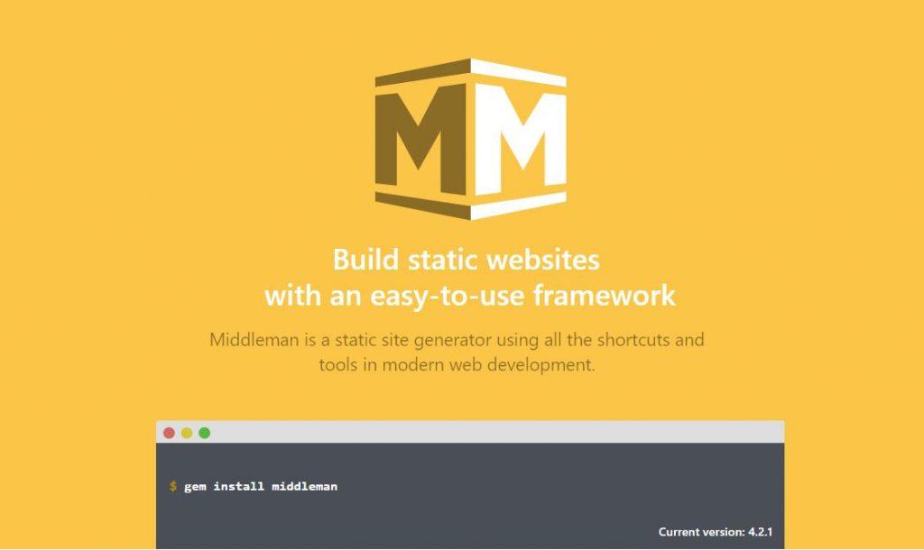 "Middleman ""width ="" 640 ""height ="" 381 ""srcset ="" https://i1.wp.com/beebom.com/wp-content/uploads/2018/12/Middleman-1024x610.jpg?fit=1024%2C1024&ssl=1 1024w, https://beebom.com/wp- content / uploads / 2018/12 / Middleman-300x179.jpg 300 Вт, https://beebom.com/wp-content/uploads/2018/12/Middleman-768x457.jpg 768 Вт, https://beebom.com/wp- content / uploads / 2018/12 / Middleman-696x415.jpg 696w, https://beebom.com/wp-content/uploads/2018/12/Middleman-1068x636.jpg 1068w, https://beebom.com/wp- content / uploads / 2018/12 / Middleman-705x420.jpg 705w, https://beebom.com/wp-content/uploads/2018/12/Middleman.jpg 1113w ""sizes ="" (максимальная ширина: 640 пикселей) 100vw, 640px ""/></p data-recalc-dims="