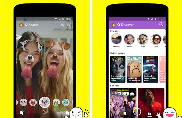 5 способов сделать рисунок из фото на Android телефоне | 415x640