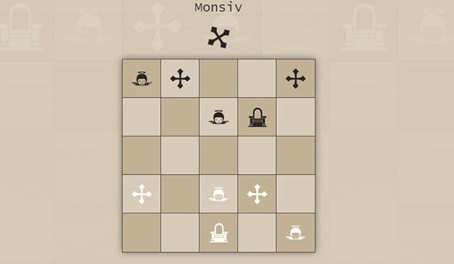скриншот monsiv