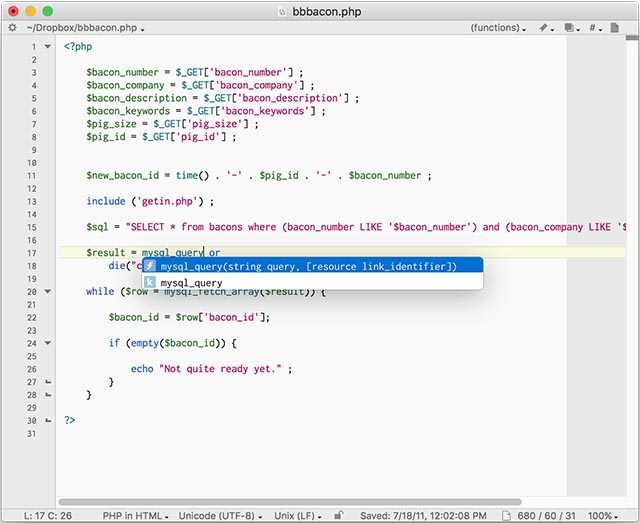 "BBEdit ""width ="" 640 ""height ="" 523 ""srcset ="" https://i1.wp.com/beebom.com/wp-content/uploads/2019/02/BBEdit.jpg?w=1160&ssl=1 640w, https://beebom.com/wp-content/ uploads / 2019/02 / BBEdit-300x245.jpg 300 Вт, https://beebom.com/wp-content/uploads/2019/02/BBEdit-514x420.jpg 514w ""sizes ="" (максимальная ширина: 640px) 100vw, 640px ""/></p data-recalc-dims="