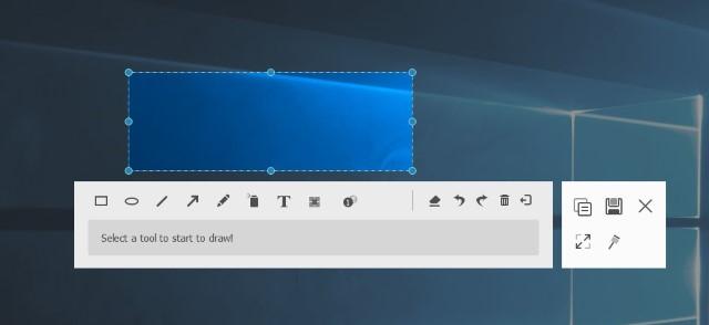 FonePaw Screen Recorder 4